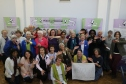 Women Peacemakers' Conference
